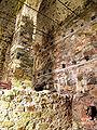 Bohus-Castle5.jpg