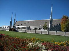 Boise temple 2.jpeg