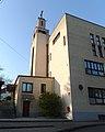 Bojkovice, Církevní střední škola pedagogická a sociální (1).jpg