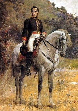 Bolívar en Carabobo.jpg
