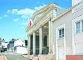 Bolbec-Temple Prostestant.jpg