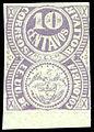 Bolivar 1877 Sc10.jpg