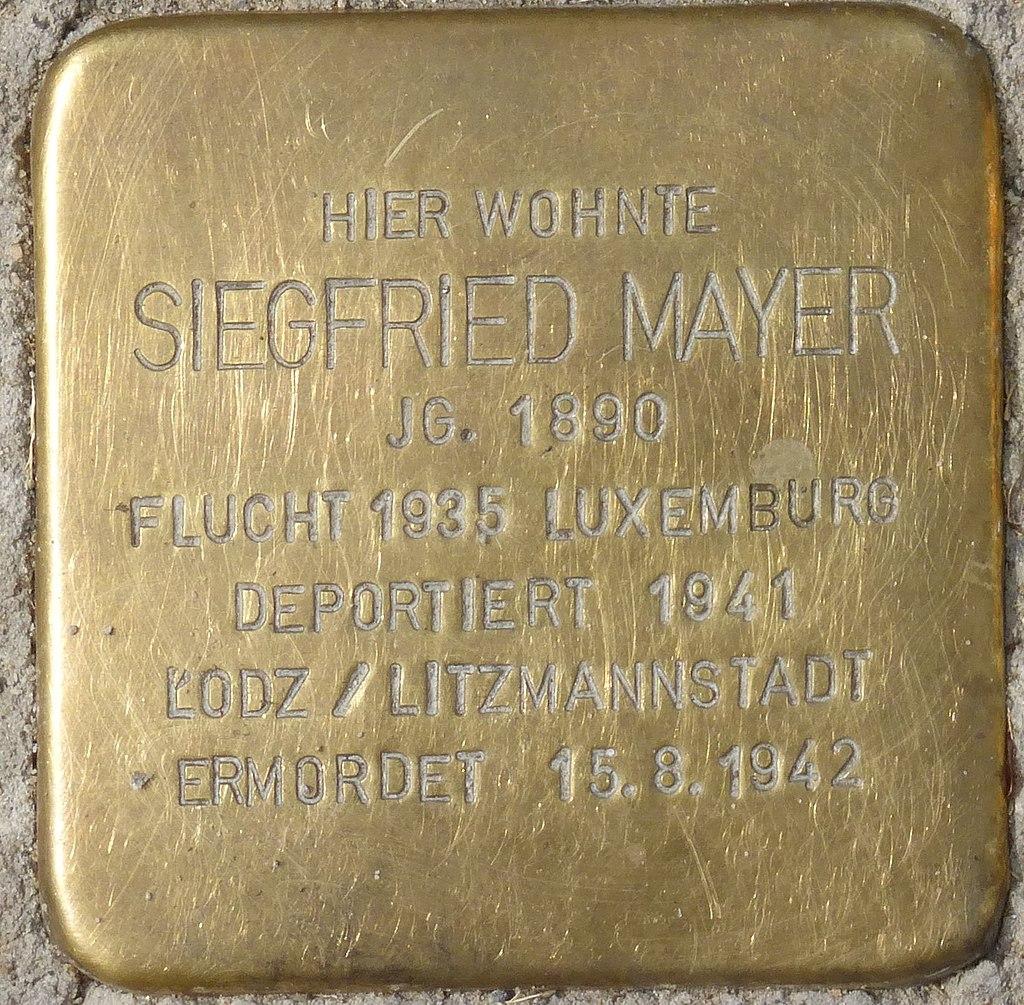 Bollendorf Bachstraße 4 - Siegfreid Mayer.jpg