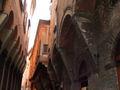 Bologna-Scorcio medioevale-DSCF7184.JPG
