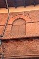 Bologna window detail.JPG