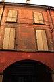 Bologna windows.jpg