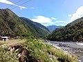 Bongabon, Nueva Ecija, Philippines - panoramio (3).jpg