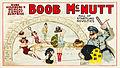 Boob McNutt theatrical poster.jpg