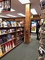 Book World- Manitowoc, WI - Flickr - MichaelSteeber (2).jpg
