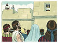 Book of Jeremiah Chapter 36-1 (Bible Illustrations by Sweet Media).jpg