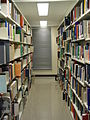 Bookshelves in the Dana Porter library (2511992).jpg