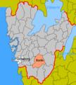 Borås kommun.png