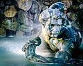Bordeaux - Monument aux Girondins DS5 2077.jpg