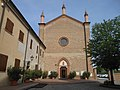 Borgo Angeli 1.jpg