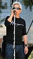 Boris Bukowski+Band Wien2008.jpg