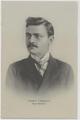 Boris Sarafov, potrait.png