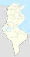 Borj Gourbata Map.png