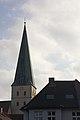 Borken (Westfalen) - Igrexa de San Remixio - Iglesia de San Remigio - St. Remigius Church - 01.jpg