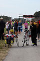 Born to ride at Cherry Point, quadriplegic athlete inspired by Marines, competes in annual Air Station half marathon 140322-M-OT671-027.jpg