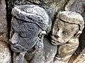 Borobudur - Divyavadana - 104 N (detail 1) (11705539944).jpg