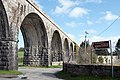Borris Viaduct, Borris, County Carlow-1.jpg