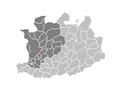 BorsbeekLocatie.png