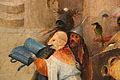 Bosch (o copia da), tentazioni di s. antonio, 1500 ca. 31.JPG