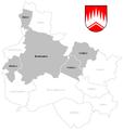 Boskovice.PNG