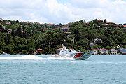 180px-Bosphore - Coast guard 65
