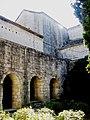 Bouches-Du-Rhone Abbaye De Silvacane Cloitre 20102011 - panoramio (3).jpg