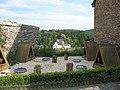 Bouillon met kasteel (143).JPG