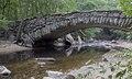 Boulder Bridge, Rock Creek Park, NW, Washington, D.C LCCN2010641481.tif