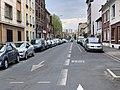 Boulevard Michelet - Noisy-le-Sec (FR93) - 2021-04-18 - 2.jpg