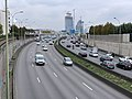 Boulevard Périphérique vu depuis Avenue Porte Charenton - Paris XII (FR75) - 2020-10-17 - 2.jpg