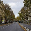 Boulevard Saint-Michel (Paris) 01.jpg