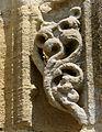 Bourcq-Eglise 07.jpg