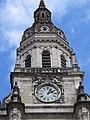 Bourg-en-Bresse - Co-Cathédrale Notre-Dame de l'Annonciation (8-2014) 2014-06-24 13.06.21.jpg