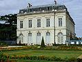 Bourges - Palais archiépiscopal -979.jpg