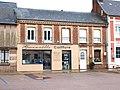 Bourneville-FR-27-village-04.jpg