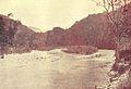 Boven Singkelrivier bij Djamboer Agoeson.jpg