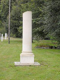Boviolles colonne Nasium.JPG