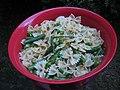 Bowtie pasta salad bowl.jpg