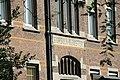 Boxtel 516638 - St. Ursula klooster - Kloosternaam.jpg