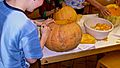 Boys making Jack-o'-lanterns-2.jpg