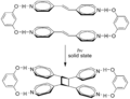 Bpe-resorcinol-cycloaddition.png