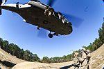 Brace the rotor wash! 161104-A-TD846-3536.jpg
