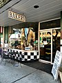Bracken Mountain Bakery, Brevard, NC (39704694573).jpg