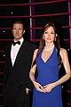 Brad Pitt, Angelina Jolie (7343561096).jpg