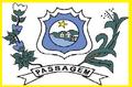 Brasão da cidade de Passagem RN.png