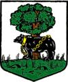 Brasão de Berwickshire.png
